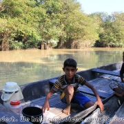 Ratargul Swamp Forest_28
