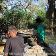 Ratargul Swamp Forest_29