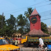 Ali_Amjad_Clock_Tower_01