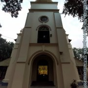Cathedral_of_Our_Lady_of_the_Holy_Rosary_01