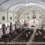Cathedral_of_Our_Lady_of_the_Holy_Rosary_02