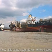 Ship_breaking_yards_04