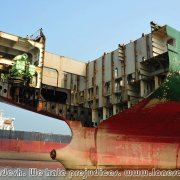 Ship_breaking_yards_05