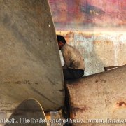 Ship_breaking_yards_06