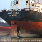 Ship_breaking_yards_07