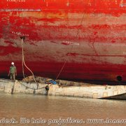 Ship_breaking_yards_08