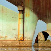 Ship_breaking_yards_10